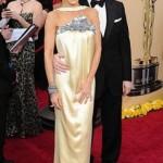 Oscars 2010, la alfombra roja más esperada