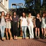 Entrevista a Patricia Conde…