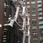 Street Style NY: SoHo (Parte I)
