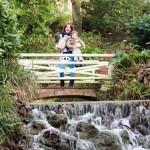 Un día en el Jardín Botánico Atlántico de Gijón