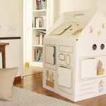 Queridos Reyes Magos: Regalos para niños