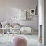 Muebles artesanales fabricados en España