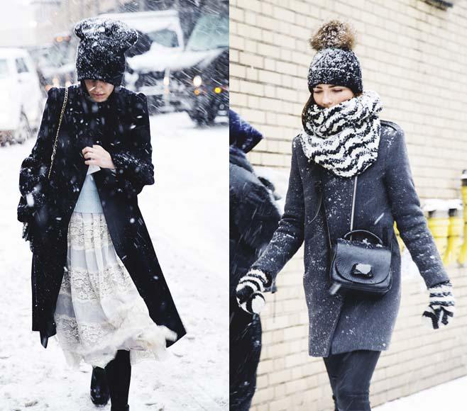 invierno2