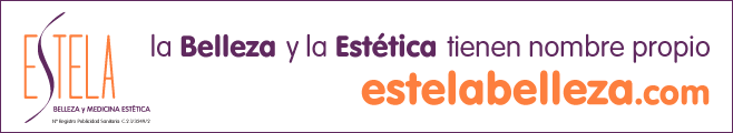 ESTELA-ComparteMiModa658x120