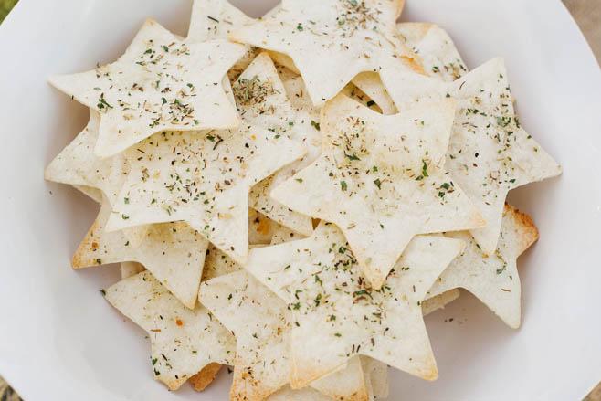 Star-Chips