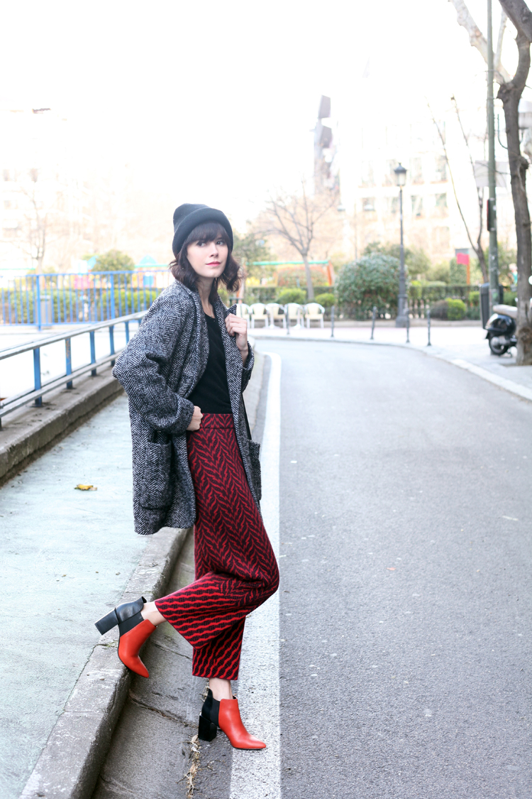 look-pantalon-rojo-checosa07