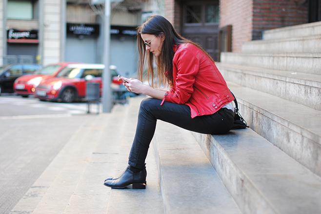 red-leather-jacket-black-skinny-pants-alexander-wang-boots-zina-fashionvibe