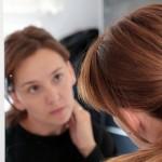 5 Pasos para tener una piel perfecta