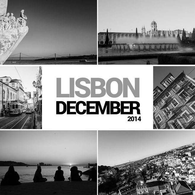 Lisboa10
