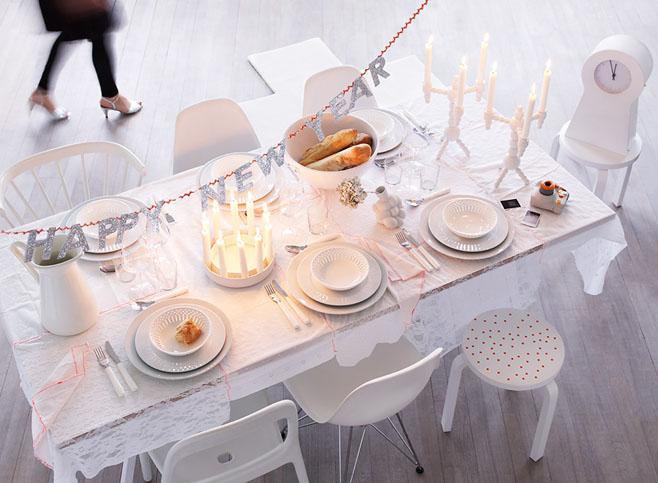 ideas para nochevieja en casa Ideas Para Una Nochevieja Con Nios Comparte Mi Moda