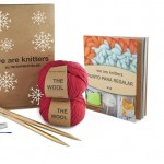 Sorteo: We are Knitters