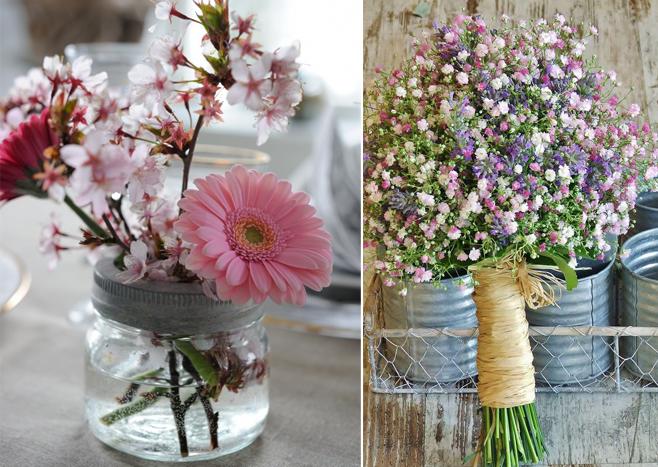 10 regalos originales para el d a de la madre comparte - Regalos originales para la casa ...