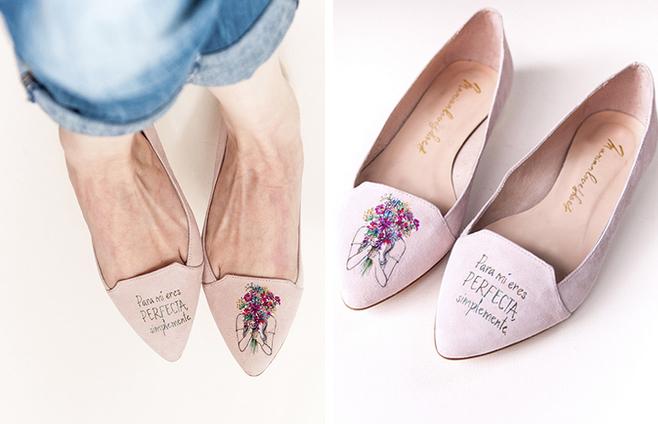 zapatospersonalizados