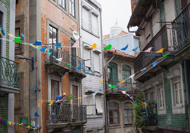 Instax_day_Porto-202