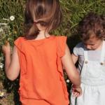 Planes con niños: Observar la naturaleza