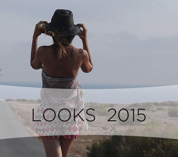 LOOKS2015