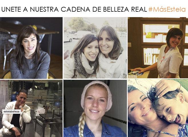 bellezaReal