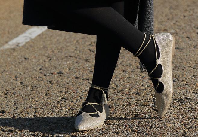 zapatosbrilli