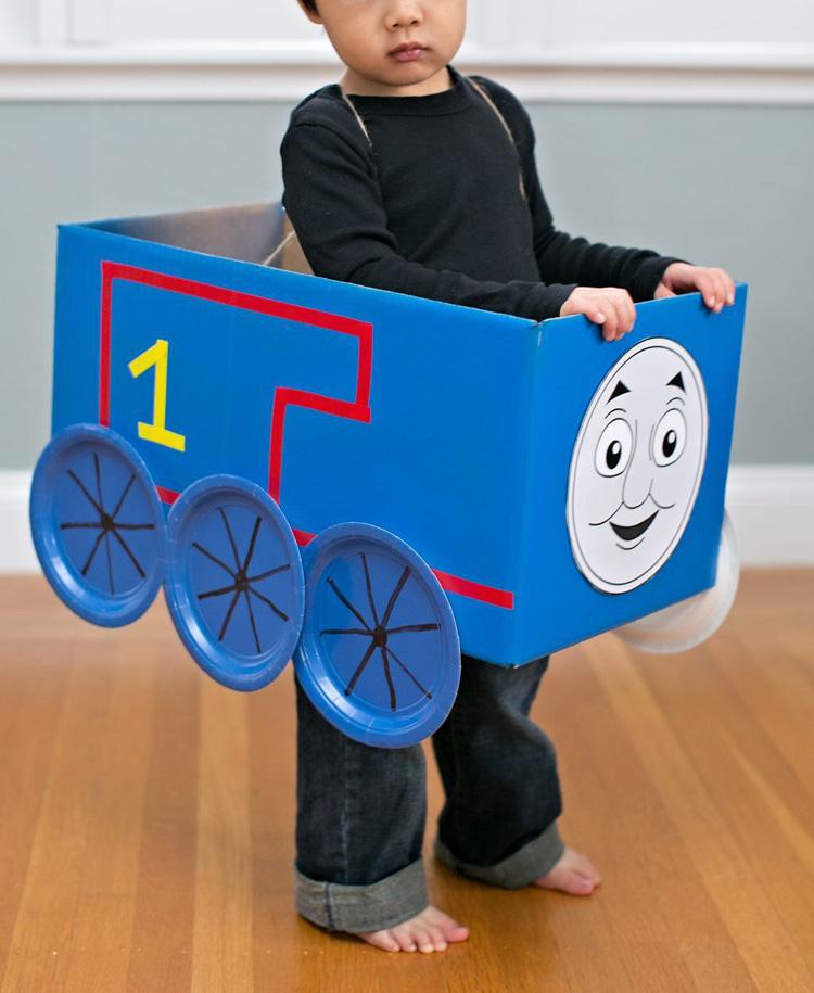 locomotoracarton