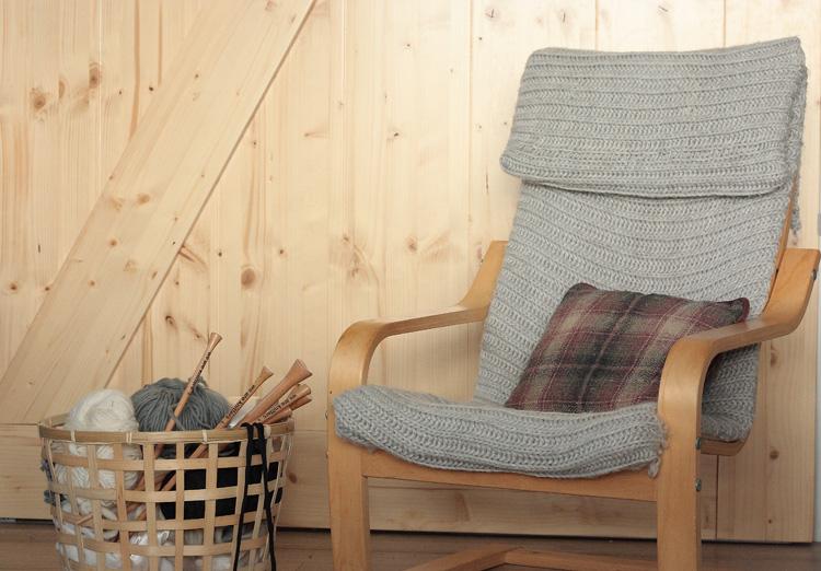 Ikea sillas y sillones excellent las opciones ms acordes for Sillas gaming conforama