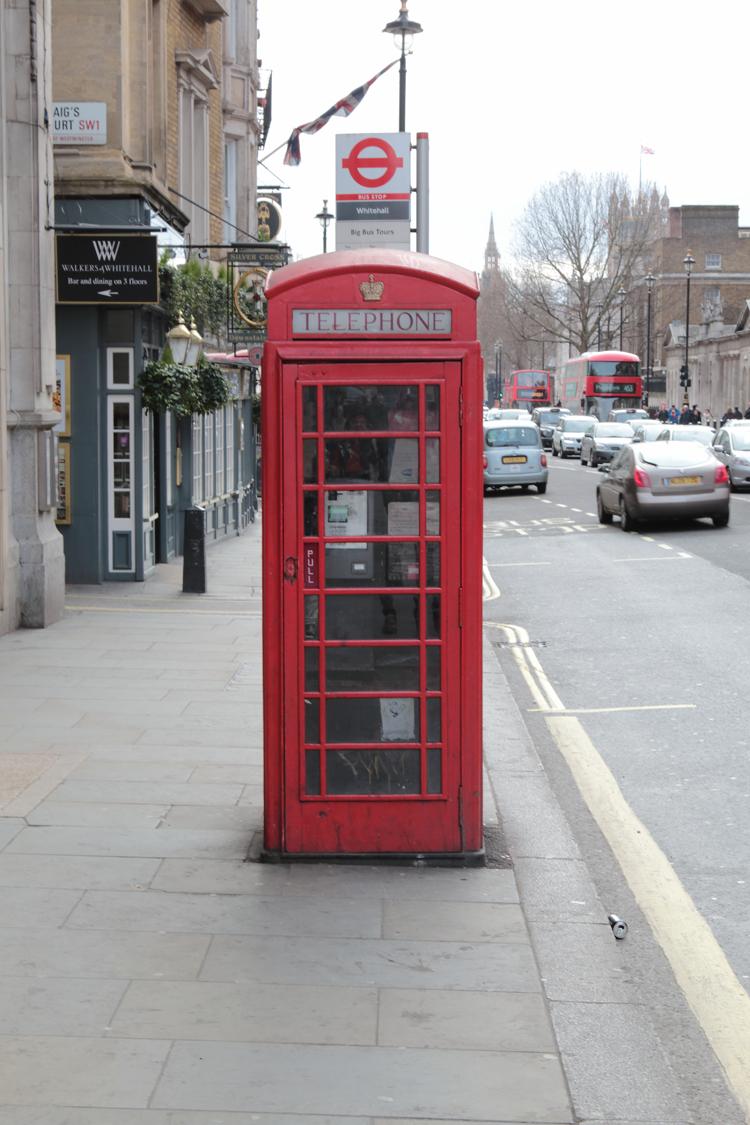 Londres con ni os ii comparte mi moda for Affitti cabina michigan con camino