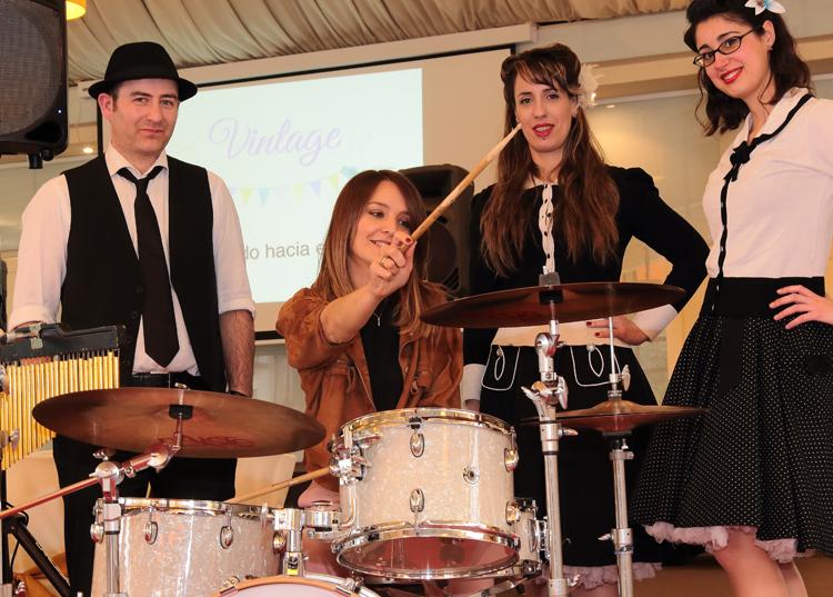 grupomusical