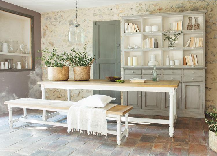 Armario Metalico Ikea ~ Incluye un banco en la decoración de tu casa Comparte Mi