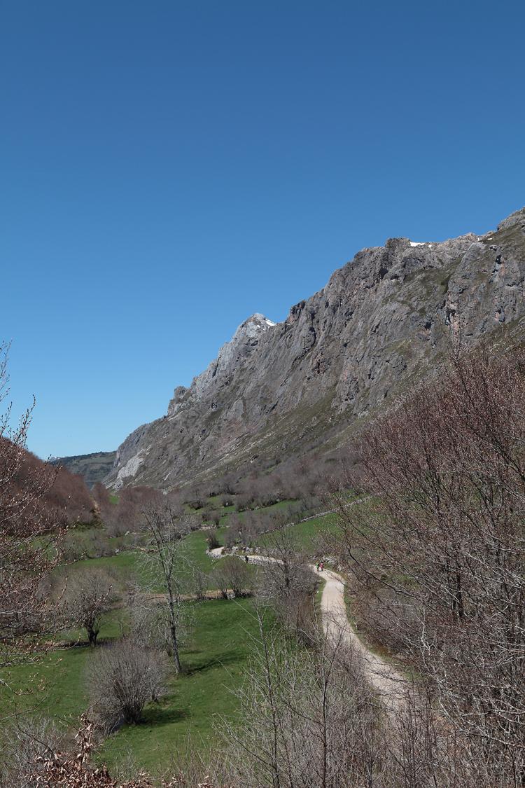 rutavalledellago1