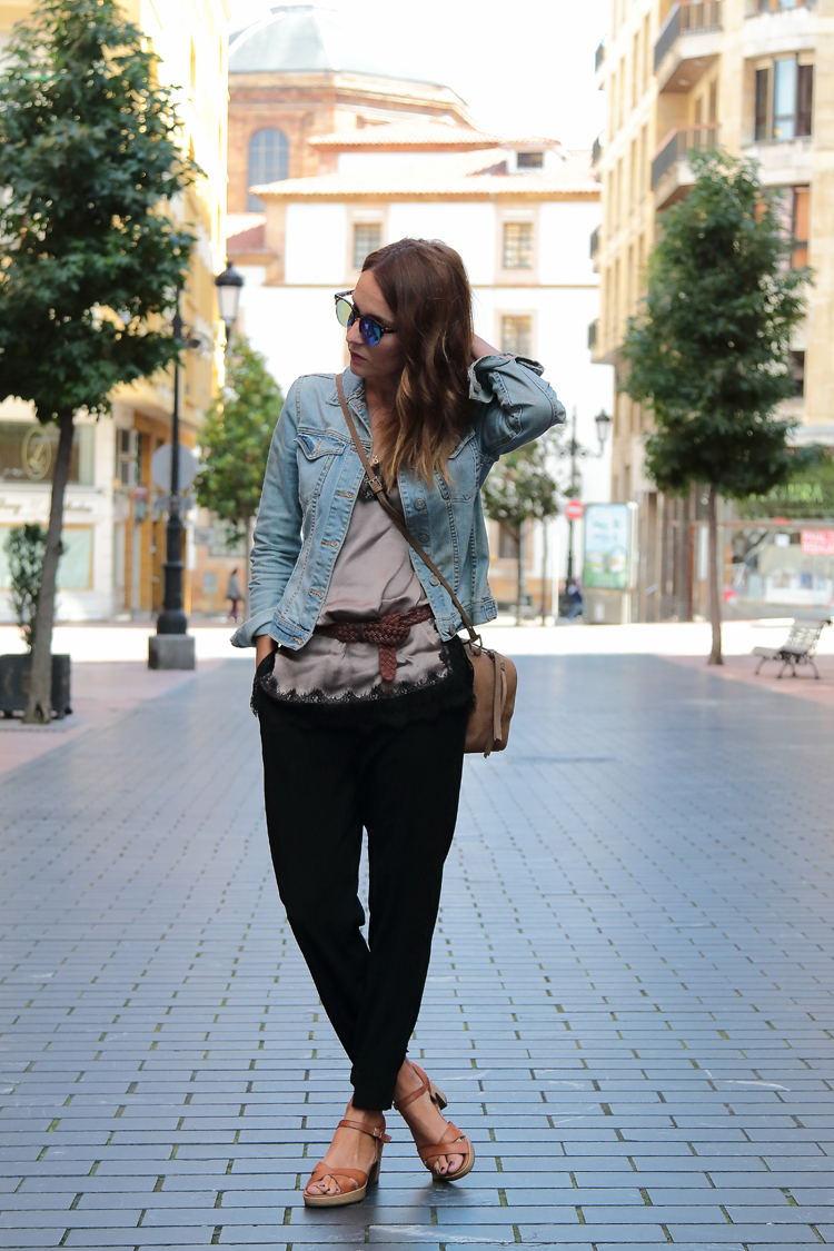 lookseptiembre