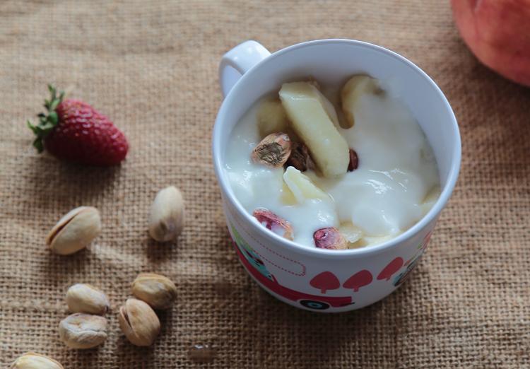 tempentempie-yogurt-con-fruta-y-frutossecos