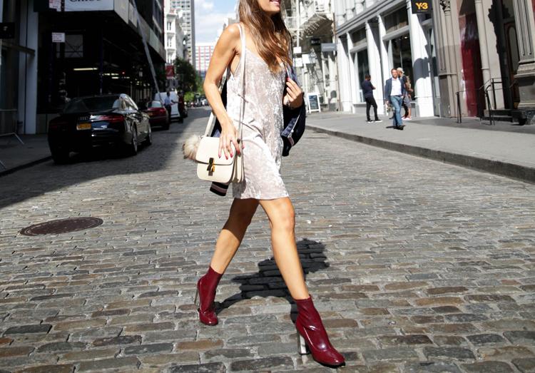 bartabac-blog-fashion-moda-new-york-ny-nyfw-flores-flowers-flowered-celine-42