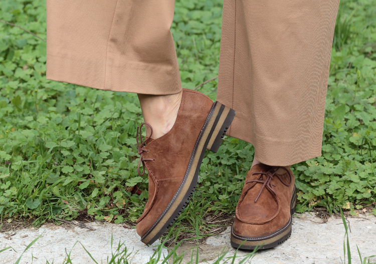 zapatoswonders