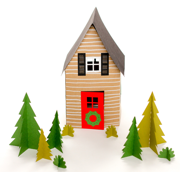 paper-christmas-houses-17-of-751201
