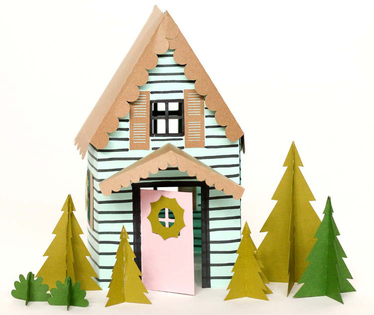 paper-christmas-houses-21-of-751201