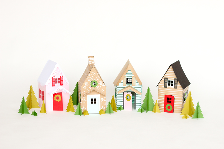 paper-christmas-houses-43-of-751201