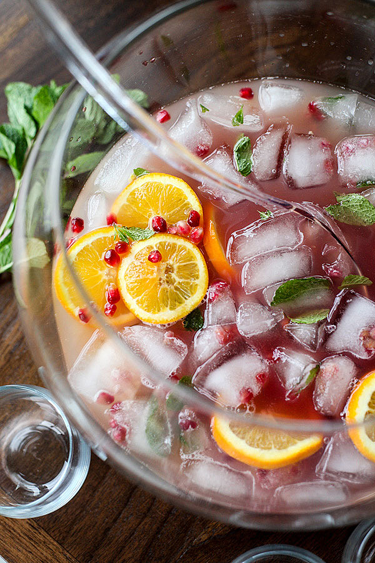 pomegranate-and-orange-champagne-punch-foodiecrush-com-004