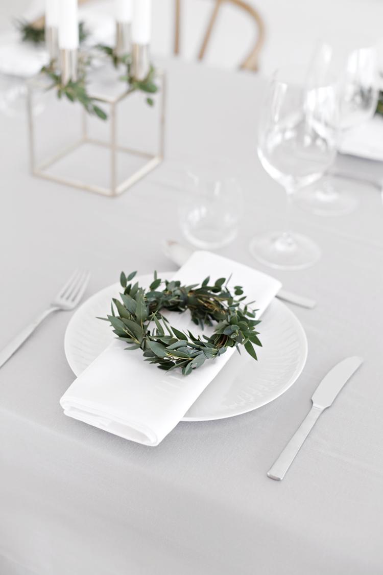 table-setting_christmas-eve