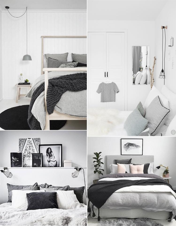 habitacionescool