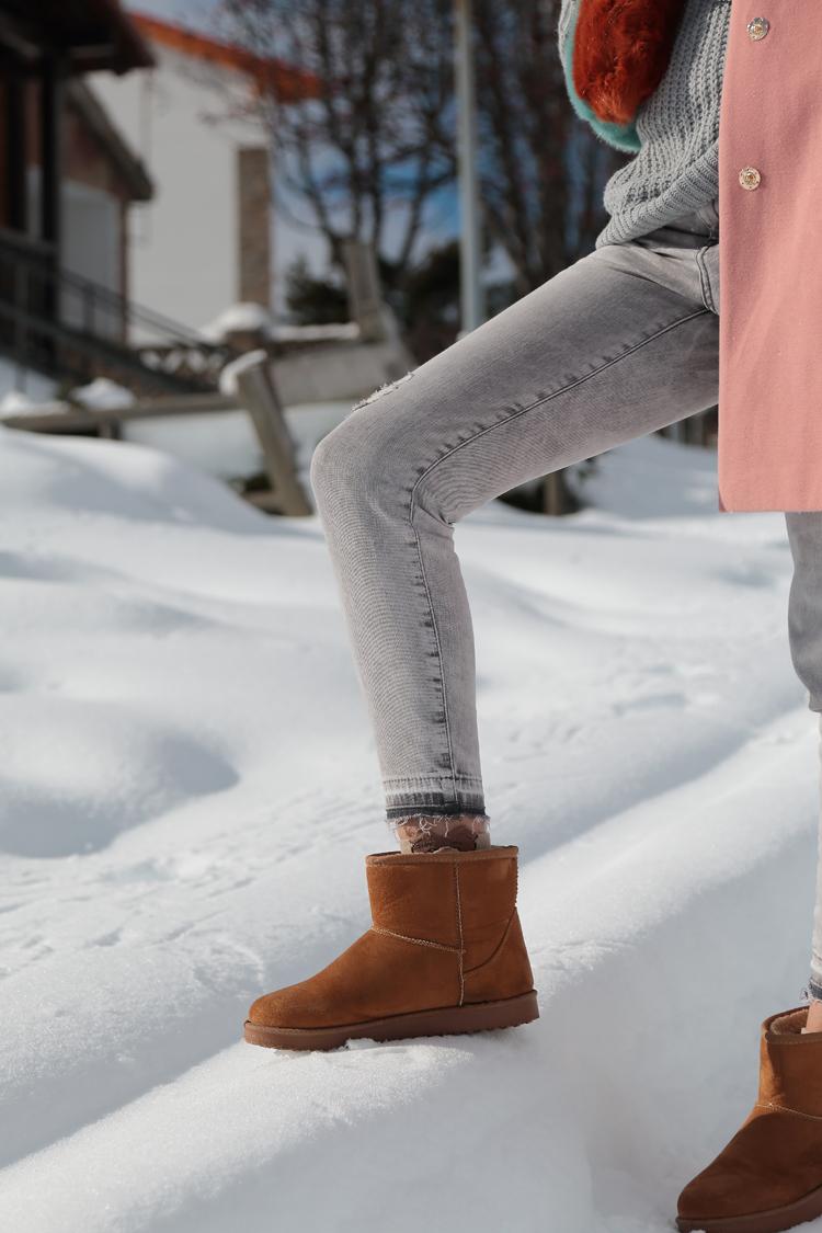 pantalongris