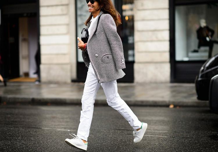 street-style-winter-white-09