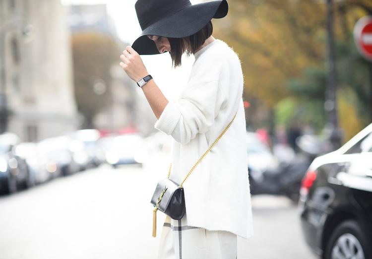 street-style-winter-white-11