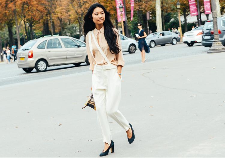 street-style-winter-white-23