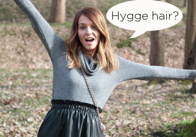 Hyggehair