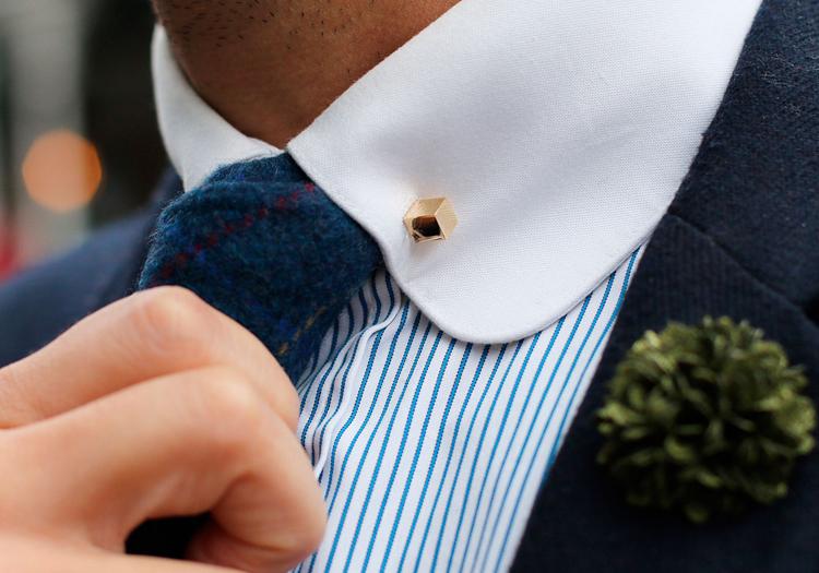 mens-tie-and-shirt-pin-1600