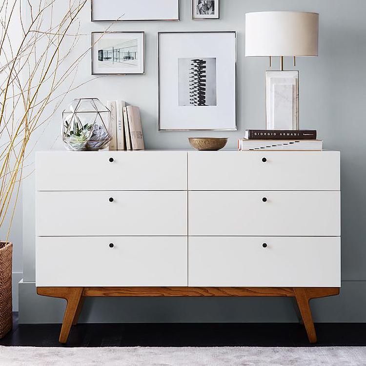 modern-6-drawer-dresser-o