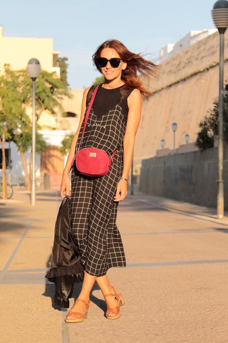 fashionbloggeribizalooklifestyle