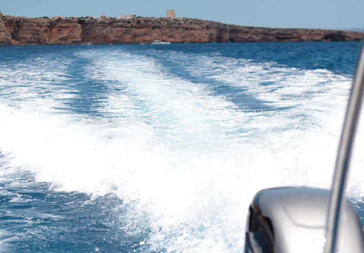 excursiónenbarco